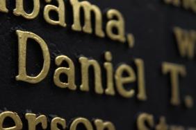daniel-edit-sm.jpg